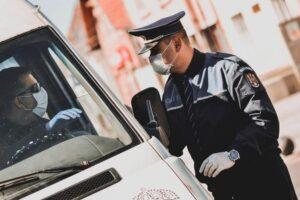 politistii-mureseni-au-dat-amenzi-de-peste-55.000-de-lei,-in-weekend