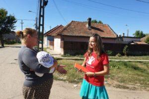 programe-de-prevenire-a-separarii-copiilor-vulnerabili-de-familiile-lor