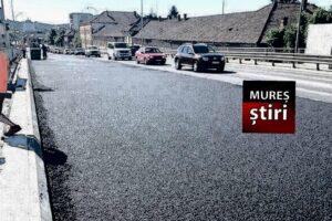 incredibil.-asfaltul-nou-nout-de-pe-podul-mures-a-rezistat-doar-cateva-ore!-explicatia-jenanta