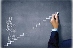 5-pasi-esentiali-pentru-a-ti-dezvolta-propria-companie