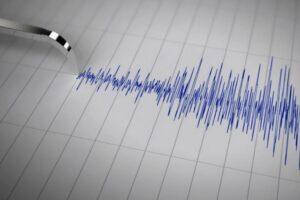 cutremur-de-3,3-grade-pe-richter-in-judetul-buzau