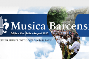 incepe-festivalul-musica-barcensis-20