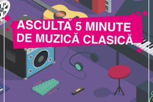 asculta-5-minute-de-muzica-clasica,in-beneficiul-a-peste-191.000-elevi