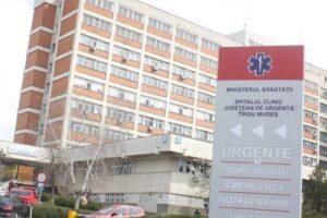 acreditarea-spitalului-de-urgenta-din-targu-mures,-suspendata!
