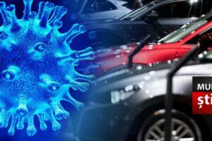 info.-piata-auto,-lovita-in-plin-de-pandemia-de-coronavirus