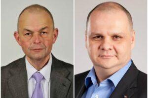 parlamentari-de-mures-si-brasov-despre-legea-izolarii-si-carantinarii