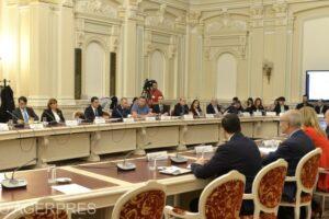comisia-juridica-a-senatului-urmeaza-sa-voteze-astazi-raportul-privind-proiectul-de-lege-privind-carantina-si-izolarea