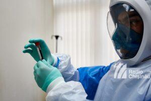 testele-covid-la-cerere-nu-se-pot-face-in-spitalele-de-stat-din-mures