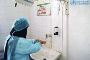 75-de-cadre-medicale-din-brasov,-infectate-cu-coronavirus