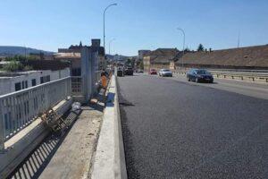 lucrarile-la-podul-peste-raul-mures-trebuie-sa-se-termine-in-septembrie