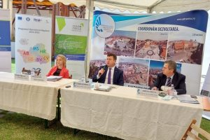 proiecte-de-155-milioane-de-euro,-in-harghita,-in-cadrul-por-2014-2020