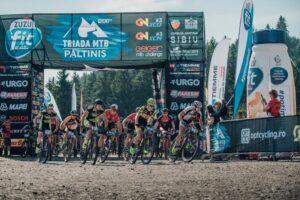 competitii-de-mountainbike-la-paltinis-si-valiug