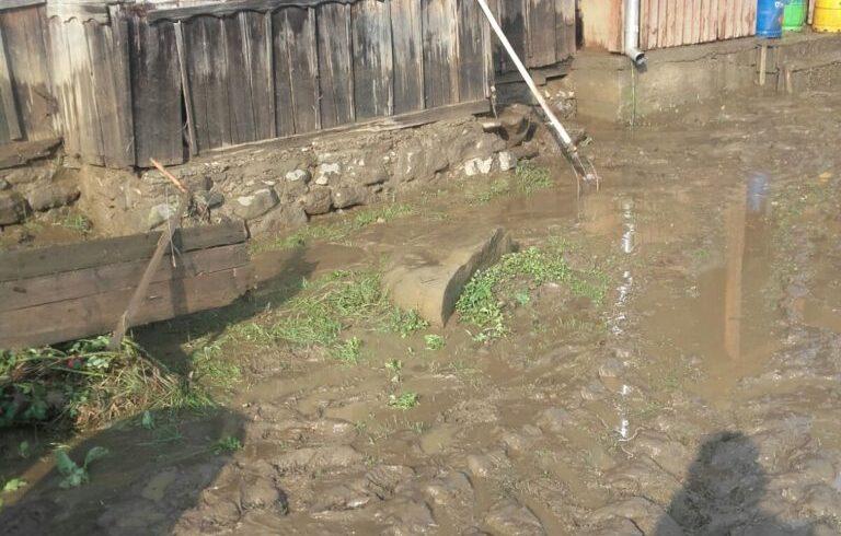 gospodarie-inundata-in-sg-de-mures.-actualizata