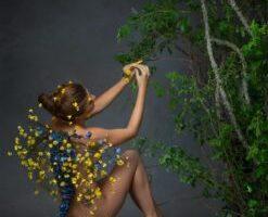 maria-bunea-la-un-pas-de-premiul-de-popularitate-in-domeniul-floristic