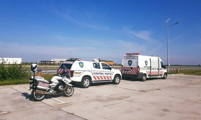 15-autospeciale-noi-au-intrat-in-dotarea-inspectoratului-judetean-de-politie-mures