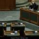 senatul-a-votat-noua-lege-a-carantinei.-proiectul-a-suferit-schimbari-in-proportie-de-90%