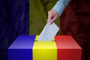 alegerile-locale-vor-avea-loc-pe-27-septembrie.-klaus-iohannis-a-promulgat-legea