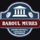 baroul-muresanunta-organizarea-examenului-de-primire-in-profesia-de-avocat-sesiunea-septembrie-2020