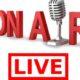 de-luni-20-iunie-avem-podcast-si-radio.punct