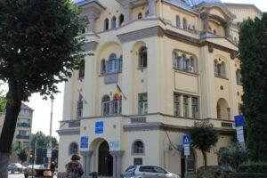 platforma-aicigov.ro,-la-dispozitia-angajatorilor
