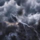 alerta-de-vreme-severa-emisa-de-anm.-vreme-instabila-in-cea-mai-mare-parte-a-tarii-si-in-bucuresti