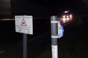 zeci-de-dispozitive-acustice-si-luminoase-au-fost-montate-pe-drumul-national-1