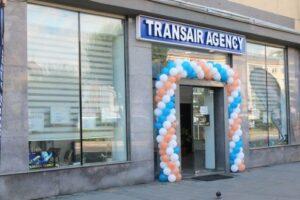 transair-agency,-sediu-nou-adaptat-cerintelor-actuale