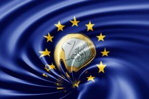 tema-accesarii-fondurilor-europene-a-fost-discutata-si-in-sedinta-de-aseara-a-guvernului