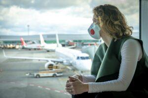 standarde-comune-de-igiena-pe-aeroporturile-din-uniunea-europeana