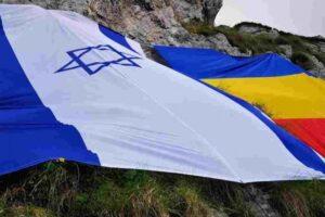 comemorare-romano-israeliana-in-muntii-bucegi