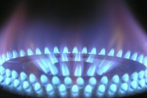 235-de-milioane-de-euro-pentru-dezvoltarea-retelelor-de-distributie-a-gazelor-naturale