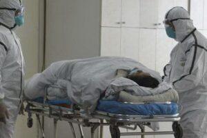 alte-18-persoane-infectate-in-mures.-bilantul-total-a-ajuns-la-936