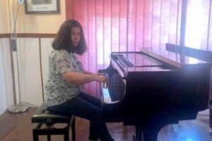 pian-nou-pentru-scoala-de-muzica-din-reghin