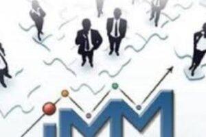 """programul-""""imm-leasing-de-echipamente-si-utilaje"""",-publicat-in-monitorul-oficial-ce-conditii-trebuie-sa-indeplineasca-firmele-interesate,-pentru-a-putea-accesa-programul."""