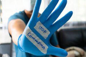 bilant-31-iulie:-1295-cazuri-noi-de-persoane-infectate-cu-covid,-39-de-decese-si-409-pacienti-in-stare-grava-la-ati