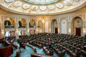 senatorii-vor-fi-in-sesiune-extraordinara-pentru-inca-doua-saptamani