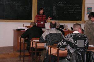 ajofm-harghita-da-startul-inscrierilor-la-cursuri-de-formare-profesionala