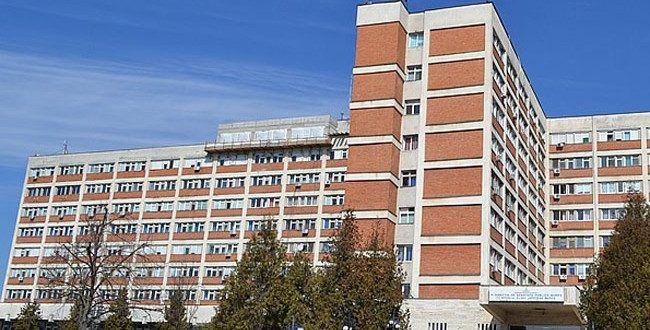 testul-rt-pcr,-din-3-august-la-spitalul-clinic-judetean-mures