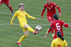 mureseanca-andrea-herczeg-ramane-in-campionatul-ungariei