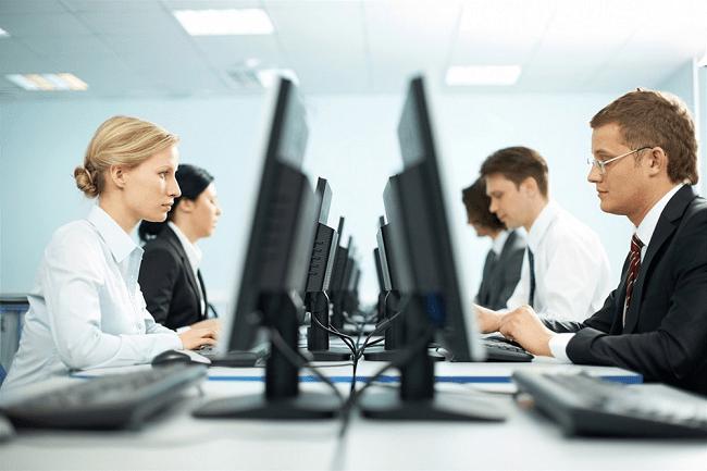 angajatorii-vor-putea-reduce-timpul-de-munca-al-salariatilor