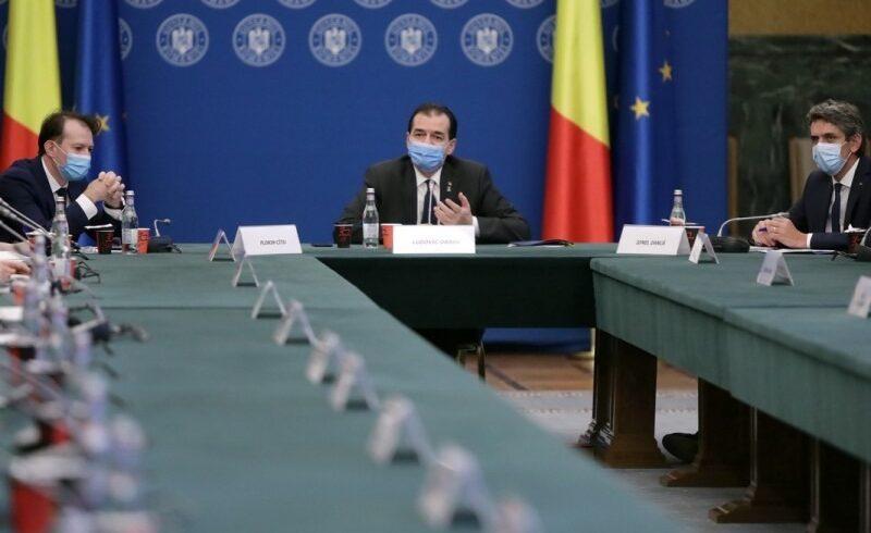 guvernul-a-adoptat-ordonanta-de-urgenta-care-prevede-majorarea-alocatiilor-copiilor
