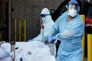 covid-19:-1.075-de-cazuri-noi,-34-de-decese,-412-pacienti-in-terapie-intensiva