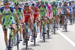 startul-etapei-a-3-a-a-turului-romaniei-la-ciclism,-editia-2020,-se-va-da-in-targu-mures!