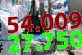 ora-13:00.-bilantul-oficial-al-cazurilor-de-coronavirus-–-3-august-2020!-823-de-noi-cazuri