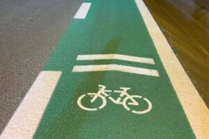 edilii-promit-targumuresenilor-inca-10-km-piste-de-biciclete,-in-aceasta-vara