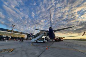zboruri-charter-de-pe-aeroportul-tg.mures-spre-turcia,-din-13-august
