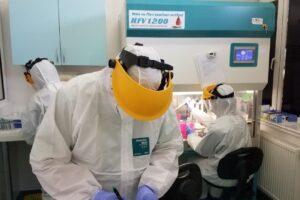 romania-a-depasit-pragul-de-53-de-mii-de-infectii-cu-noul-coronavirus-confirmate-de-la-debutul-epidemiei