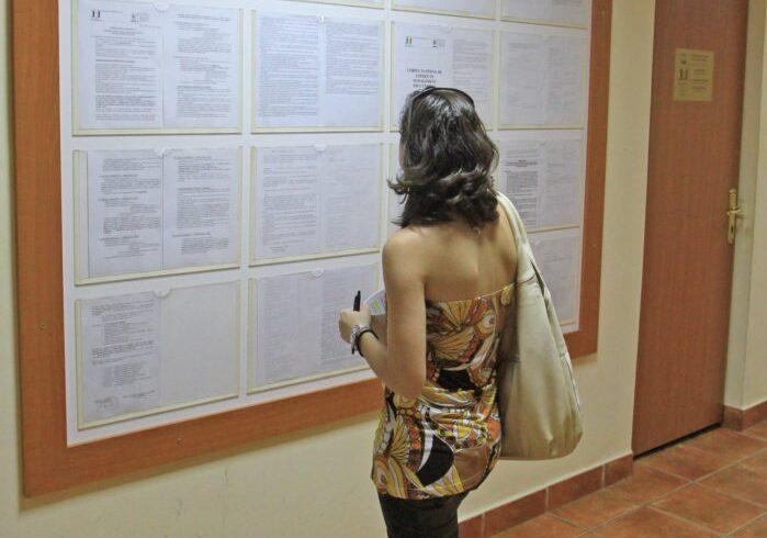 dupa-examenul-de-definitivat-au-fost-51-de-contestatii-si-o-medie-10-la-educatie-fizica-si-sport!