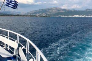 grecia-introduce-obligativitatea-purtarii-mastii-de-protectie-pe-puntile-feriboturilor
