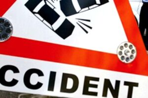 doua-persoane-ranite-intr-un-accident-produs-in-brasov